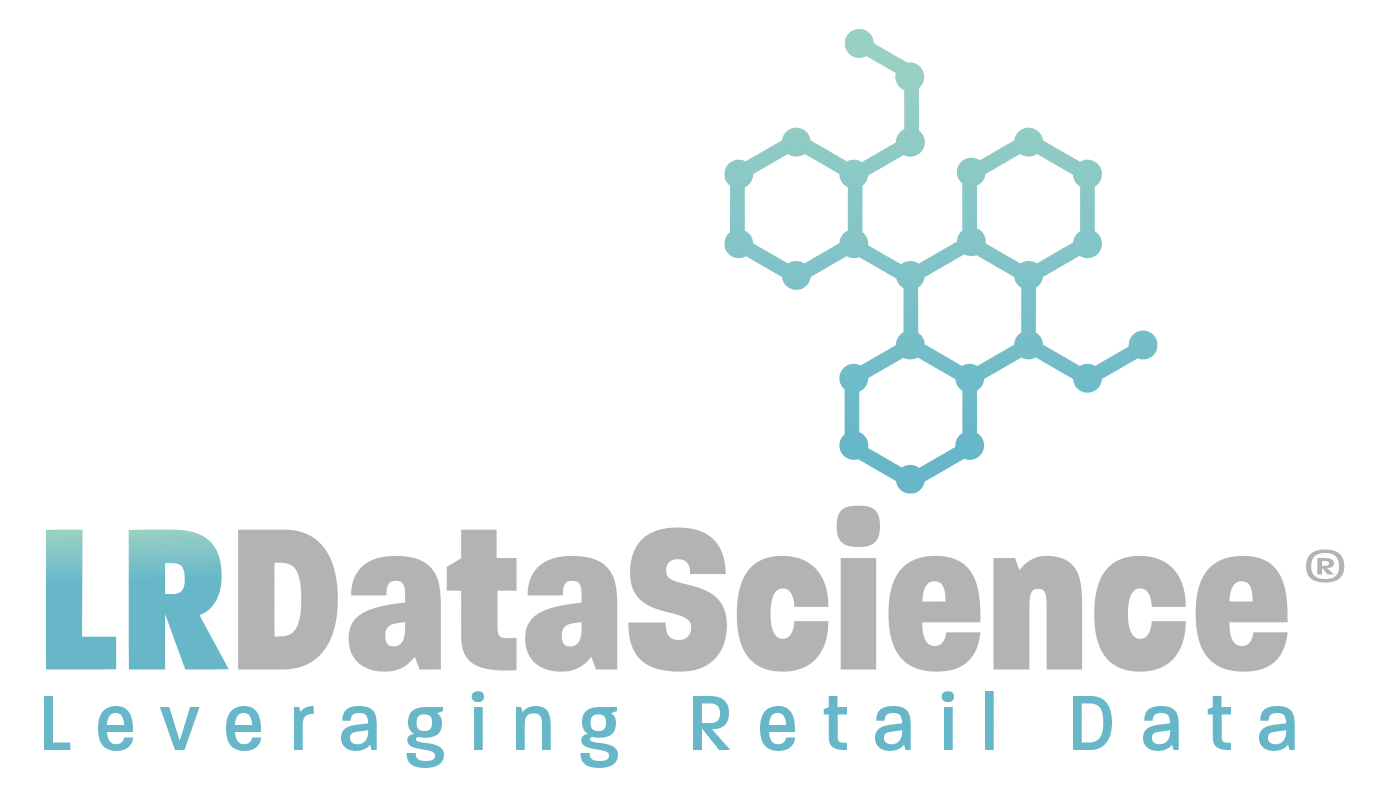 LR Research Data Science