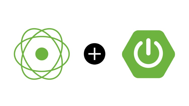 Online Training Build Reactive RESTFUL APIs using Spring Boot/WebFlux by  Udemy