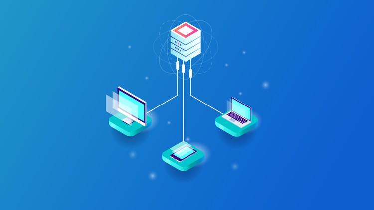 Online Training MongoDB, NoSQL & Node: Mongoose, Azure & Database  Management by Udemy