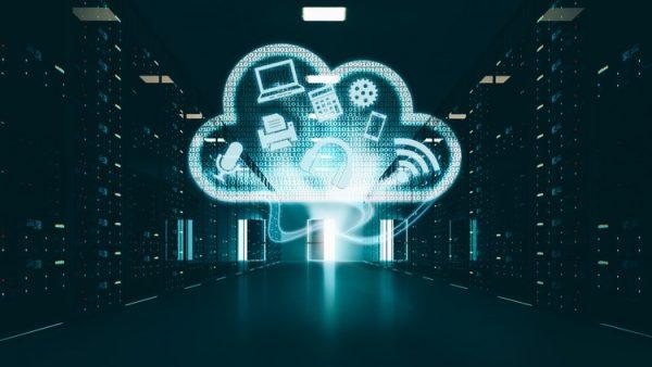 Online Training Amazon (AWS) QuickSight, Glue, Athena & S3 Fundamentals by  Udemy