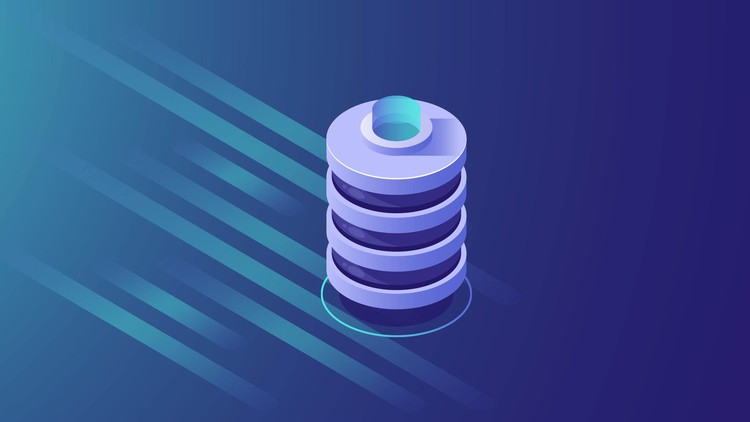 Online Training SQL For Audit, Revenue Assurance and Data Science by Udemy