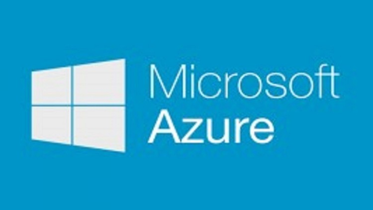 Online Training Fundamentals of Azure and Powershell by Udemy