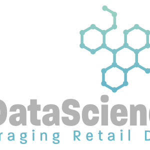 About LR Data Science eCommerce Snapshot